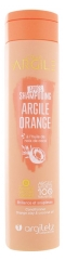 Argiletz Coeur d'Argile Conditionner Orange Clay 200ml