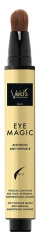 Veld's Eye Magic Gel Souple 15 ml