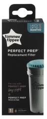 Tommee Tippee Closer to Nature Filtre de Rechange