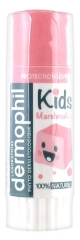Dermophil Indien Kids Protection Lèvres 4 g