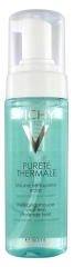 Vichy Pureté Thermale Radiance Cleansing Foam 150ml