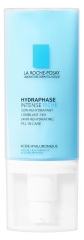 La Roche-Posay Hydraphase Intense Riche 50 ml
