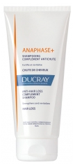 Ducray Anaphase+ Shampoing Complément Antichute 200 ml