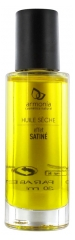 Armonia L'Or de Méditerranée Satin Effect Dry Oil 30ml
