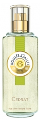 Roger & Gallet Fresh Fragrant Water Citron 100ml