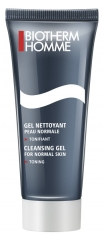 Biotherm Homme Gel Nettoyant Peau Normale 150 ml