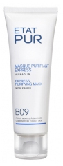 Etat Pur B09 Masque Purifiant Express 50 ml