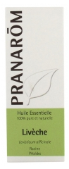 Pranarôm Essential Oil Lovage (Levisticum Officinale) 5ml