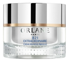 Orlane B21 Extraordinaire Absolute Youth Cream 50ml