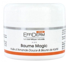 EffiDerm Magic Balm 50 ml