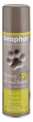 Beaphar Untangling Spray Dog and Cat 250ml