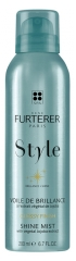 Furterer Style Voile de Brillance 200 ml