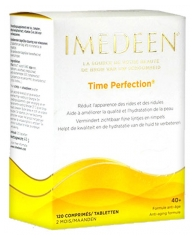 Imedeen Time Perfection 120 Tabletten