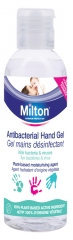 Milton Gel Mains Désinfectant 100 ml