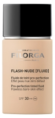 Filorga Flash-Nude [Fluid] SPF 30 30 ml