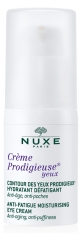 Nuxe Anti-Fatigue Moisturising Eye Cream Limited Edition 15ml