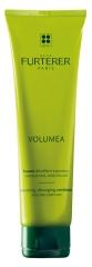 Furterer Volumea Volumizing-Detangling Conditioner 150ml