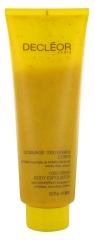 Decléor Grapefruit 1000 Grain Body Exfoliator 400ml