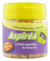 Aspiréa Scented Sand for Vacuum Cleaner 60g