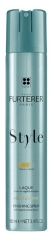 Furterer Style Laque 100ml