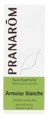 Pranarôm Essential Oil White Wormwood (Artemisia herba-alba) 10ml