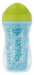 Chicco Active Cup 266 ml 14 Monate und Mehr