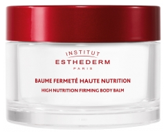 Institut Esthederm High Nutrition Firming Body Balm 200ml