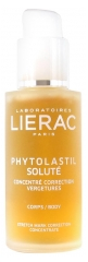 Lierac Phytolastil Stretch Mark Correction Concentrated Solution 75ml