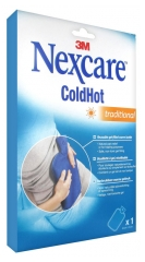 3M Nexcare ColdHot Traditional