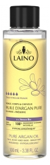 Laino Pure Argan Oil 100ml