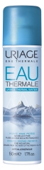 Uriage Thermalwasser 50 ml