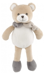 Chicco My Sweet Doudou My First Teddy Bear 0 Month and +