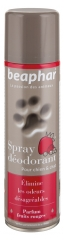 Beaphar Desodorante en Spray Para Perros y Gatos 250 ml