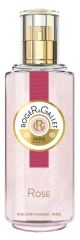 Roger & Gallet Fragrant Wellbeing Water Rose 100ml