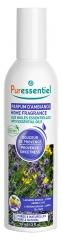 Puressentiel Home Fragrance Provence Sweetness 90ml