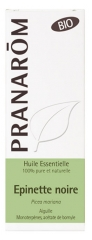 Pranarôm Bio Essential Oil Black Spruce (Picea mariana) 10ml