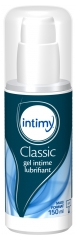 Intimy Classic Intimate Lubricating Gel 150ml