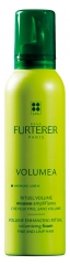 Furterer Volumea Mousse Amplifiante 200 ml