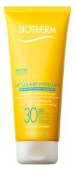 Biotherm Moisturizing Sun Milk SPF 30 200ml