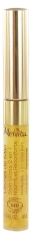 Melvita Honey Lips 2 in 1 Gloss Balm 4ml