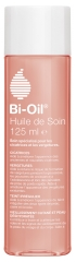 Bi-Oil Care Oil 125ml