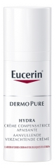 Eucerin DermoPure Hydra Soothing Compensating Cream 50ml