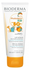 Bioderma Photoderm Kid SPF 50+ Milk for Children 100ml