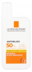 La Roche-Posay Anthelios Shaka Fluide Invisible SPF 50+ 50 ml