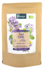 Kneipp Organic Bed Time Herbal Tea 15 Sachets