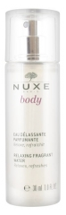 Nuxe Body Relaxing Fragrant Water 30ml