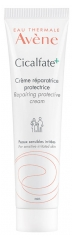 Avène Cicalfate+ Repairing Barrier Cream 100ml