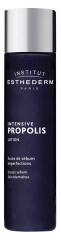 Institut Esthederm Intensive Propolis Lotion 200 ml