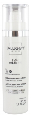ialugen Advance Urban Air Écran Anti-Pollution SPF30 50 ml