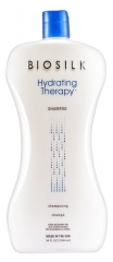 Biosilk Hydrating Therapy Shampoing 1006 ml